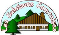 Salaisons Comtoises